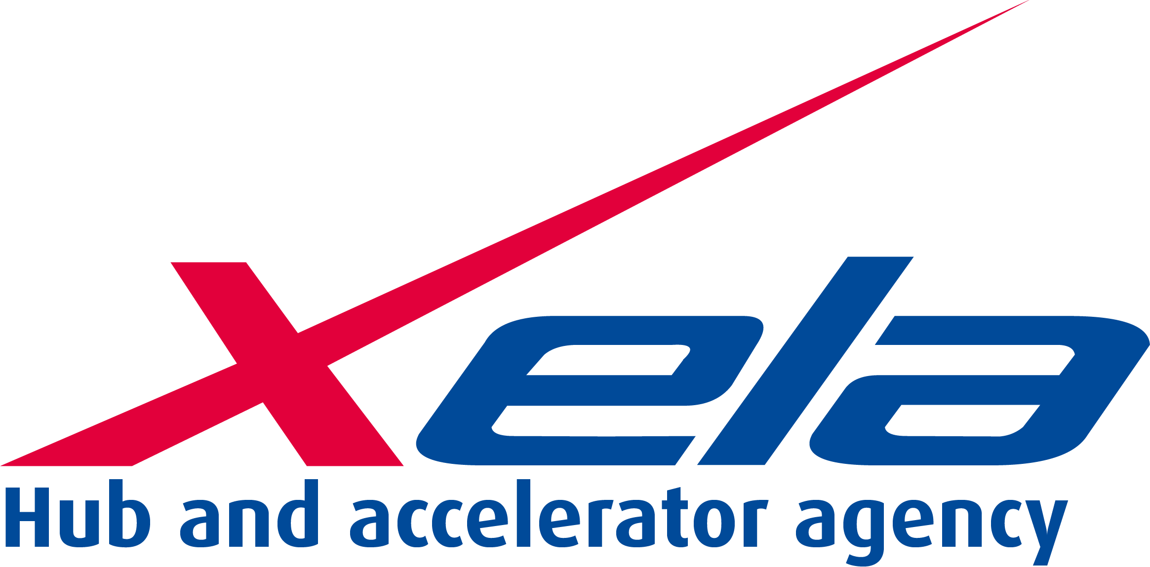 Xela Hub and Accelerator Agency