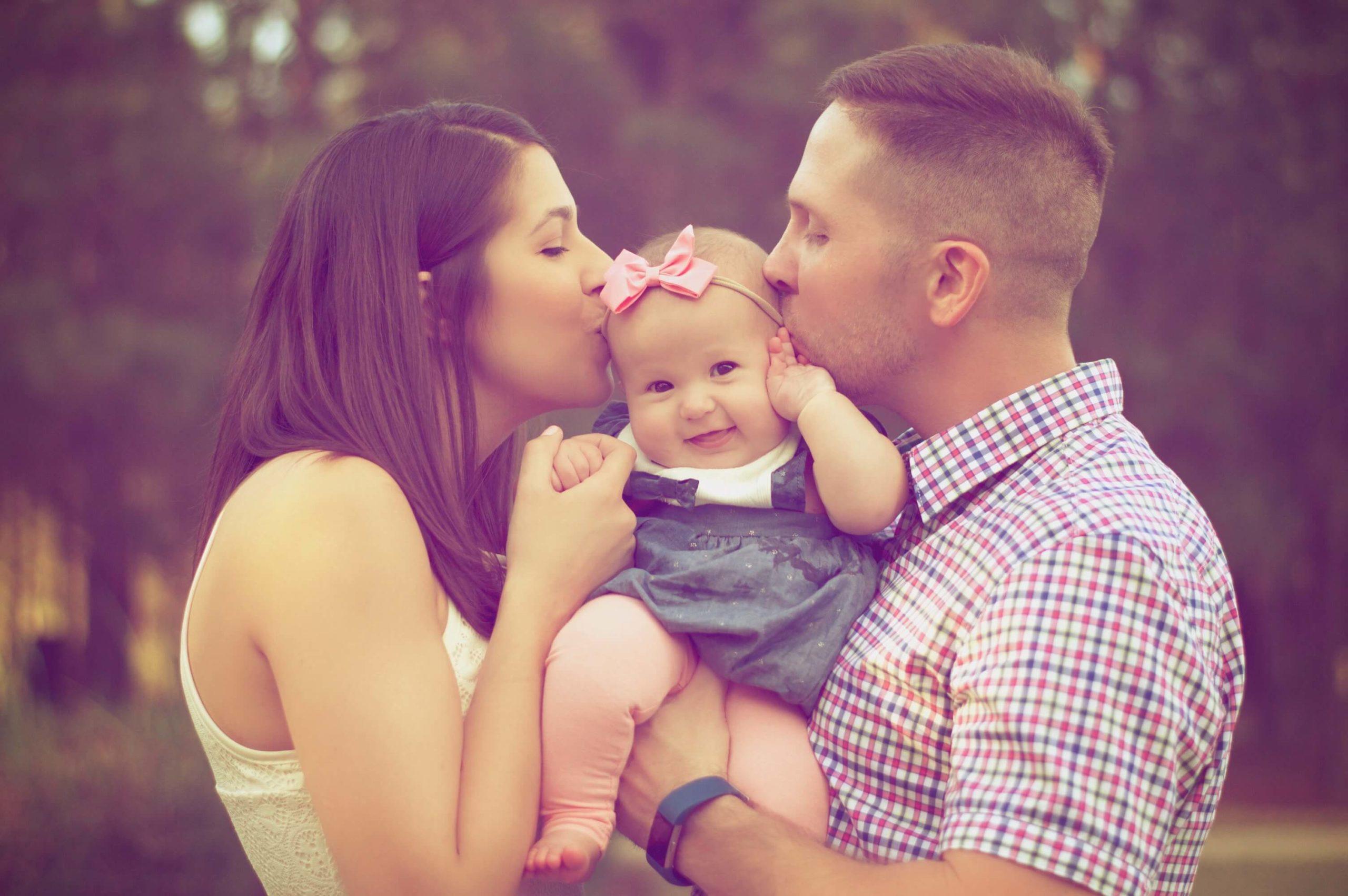 Casa&Famiglia